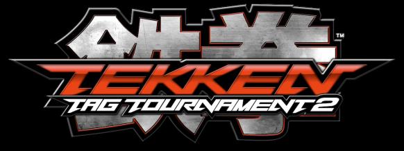Tekken_Tag_Tournament_2_Logo