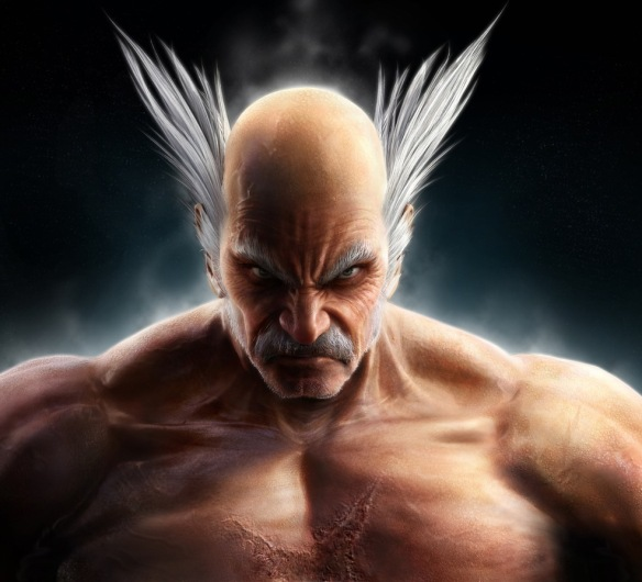 [animepaper.net]picture-standard-video-games-tekken-heihachi-mishima-189639-ashoka-preview-450dc7ac