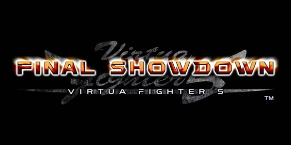 virtua-fighter-5-final-showdown-23-08-2011-logo_0900085358-600x300