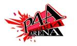 p4a_logo1
